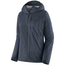 Patagonia Storm 10 Jacket - Women's