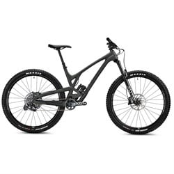 Evil Offering X01 Complete Mountain Bike 2021