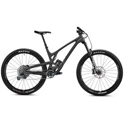 Evil Offering GX Complete Mountain Bike 2021