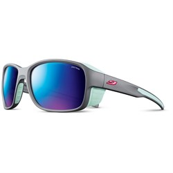 Julbo Monterosa 2 Sunglasses