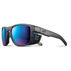 Julbo Shield M Sunglasses