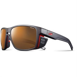 Julbo Shield M Reactiv Sunglasses