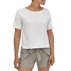 Patagonia Cotton in Conversion T-Shirt - Women's