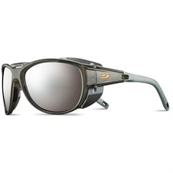 Julbo Explorer 2.0 Sunglasses