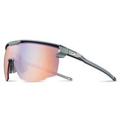 Julbo Ultimate Reactiv Sunglasses
