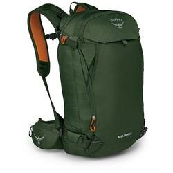 Osprey Soelden 32 Backpack