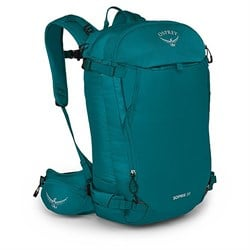 Osprey Sopris 30 Backpack - Women's