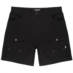 Poler Camp Shorts