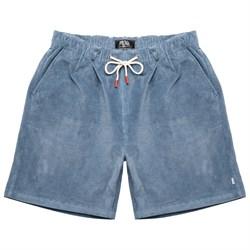 Poler Chort Shorts