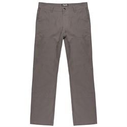 Poler Campo Pants