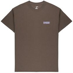Poler Sasclops T-Shirt