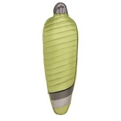 Kelty Tuck 20 Thermapro Ultra Sleeping Bag