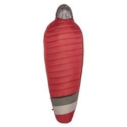 Kelty Tuck 20 Thermapro Ultra Sleeping Bag - Women's