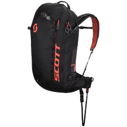 Scott Patrol E1 40 Backpack