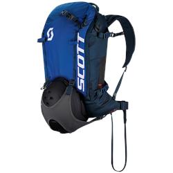 Scott Patrol E1 30 Backpack