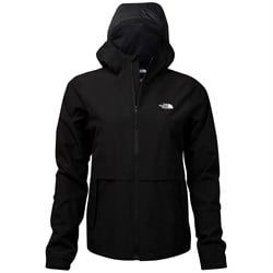 The North Face Hanging Lake Jacket - Women's
