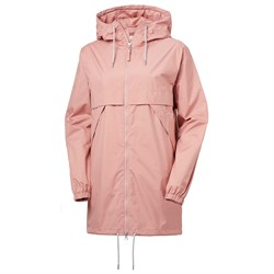 Helly Hansen JPN Raincoat - Women's