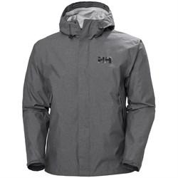 Helly Hansen Nari 2.5L Jacket
