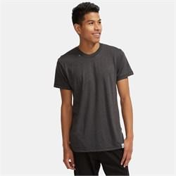 Season Rae Tri-Blend T-Shirt