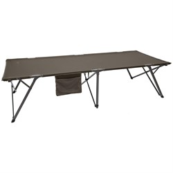 Alps Mountaineering Escalade Cot - Large
