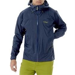 Rab® Downpour Plus 2.0 Jacket