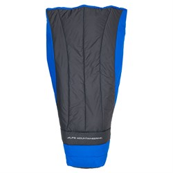 Alps Mountaineering Radiance Quilt