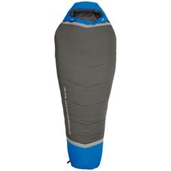 Alps Mountaineering Aura 0 Sleeping Bag