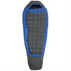 Alps Mountaineering Fusion 40 Sleeping Bag
