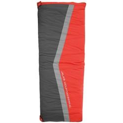 Alps Mountaineering Cinch 20 Sleeping Bag
