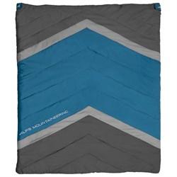 Alps Mountaineering Spectrum 20 Sleeping Bag