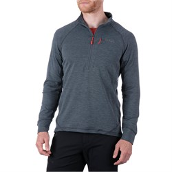 Rab® Nexus Pull-On Fleece