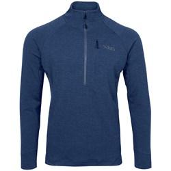 Rab® Nexus Pull-On Fleece