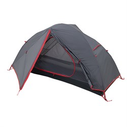 Alps Mountaineering Helix 1 Tent