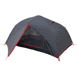 Alps Mountaineering Helix 2 Tent