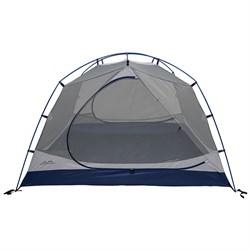 Alps Mountaineering Acropolis 4 Tent