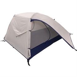 Alps Mountaineering Zephyr 3 Tent