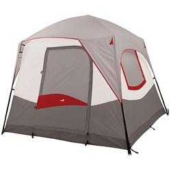 Alps Mountaineering Camp Creek 4 Tent