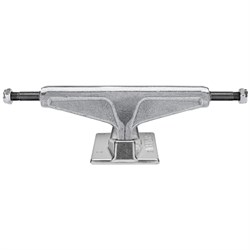 Venture All Polished V-Hollow 5.2 Lo Skateboard Truck