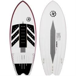 Slingshot Gremlin Wakesurf Board 2021