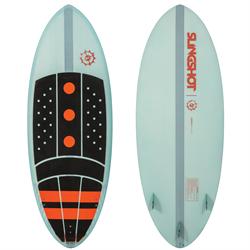 Slingshot Coaster Wakesurf Board 2021