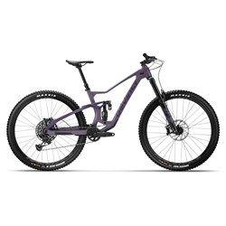 Devinci Troy C GX 12s Complete Mountain Bike 2021