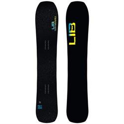 Lib Tech BRD C3 Snowboard - Blem 2021