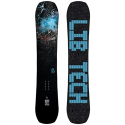 Lib Tech Box Knife C3 Snowboard - Blem 2021