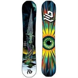 Lib Tech T.Rice Pro HP C2 Snowboard - Blem 2021