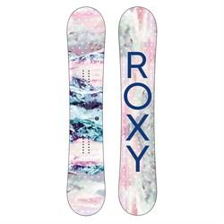 Roxy Sugar Banana Snowboard - Blem - Women's 2021
