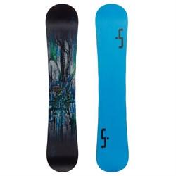 Lib Tech Cygnus Snowboard - Blem