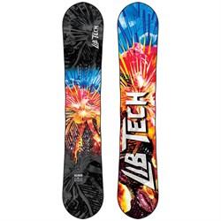 Lib Tech Glider BTX Snowboard - Blem - Women's