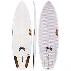 Lib Tech x Lost Rocket Redux (Futures) Surfboard
