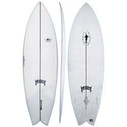 Lib Tech x Lost KA Swordfish (Futures) Surfboard