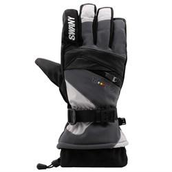 Swany X-Change Gloves